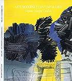 Scarica Libro Arte Moderna e Contemporanea Dipinti disegni grafica asta 1093 (PDF,EPUB,MOBI) Online Italiano Gratis