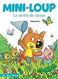 Telecharger Livres Mini Loup La sortie de classe (PDF,EPUB,MOBI) gratuits en Francaise