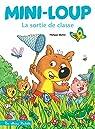 Mini-Loup - La sortie de classe par Matter