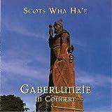 Scots Wha Ha'e