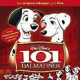 101 Dalmatiner (Das Original-Hörspiel zum Film)