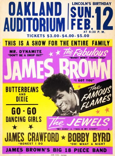 james-brown-vintage-bobby-byrd-live-at-oakland-auditorium-cartolina-illustrata-formato-a3-250-g-mq-r