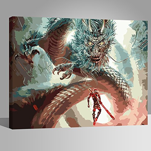 tableau-en-bois-peinture-par-numeros-peinture-a-lhuile-de-bricolage-peinture-a-lhuile-de-dragon-orie