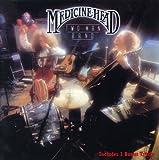 Songtexte von Medicine Head - Two Man Band
