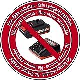 Einhell Akku Kettensäge GE-LC 18 Li Solo Power X-Change - 11