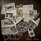 Letters Home [Explicit]