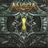 Angra: Secret Garden (Audio CD)