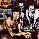 Diamond Dogs (2016 Remastered Version) [VINYL]