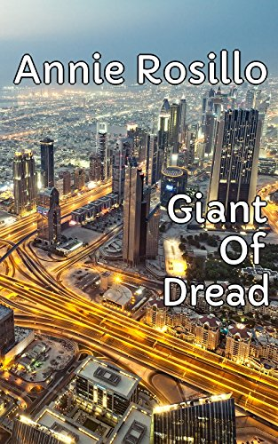 giant-of-dread-english-edition