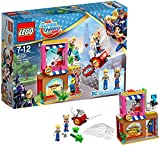 """LEGO 41231 """"Harley Quinn to The Rescue"""" Building Toy"""