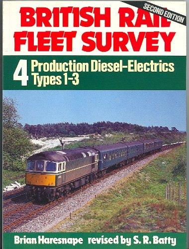 british-rail-fleet-survey-4-production-diesel-electrics-types-1-3