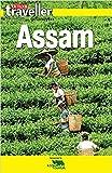 Outlook traveller Gateways Assam