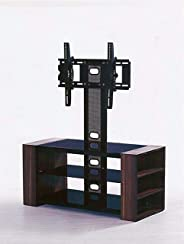 Galaxy TV Stand Table With Mounting For Tv Size 32