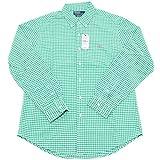 Ralph Lauren 18188 Camicia Custom FIT camicie Uomo Shirt Men [XL]