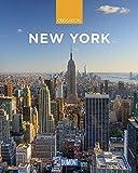 DuMont Reise-Bildband New York: Lebensart, Kultur und Impressionen (DuMont Bildband)