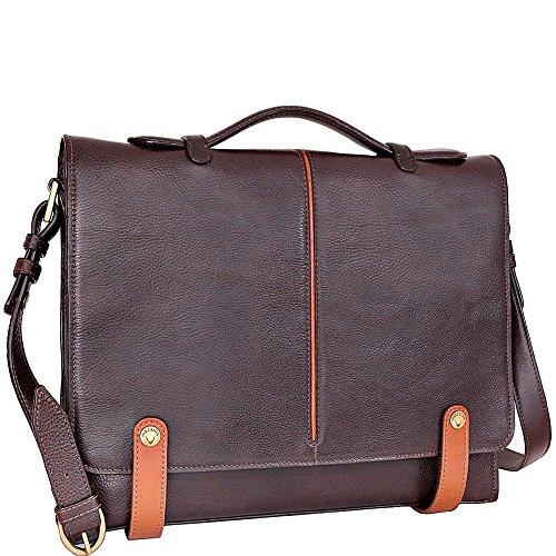 hidesign-eton-leather-15-laptop-compatible-briefcase-work-bag-brown