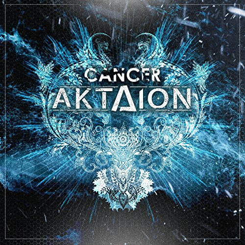 Cancer (feat. Joey Concepcion)