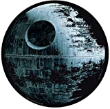 ABYstyle ABYACC138 Mousepad Star Wars Death Star Mehrfarbig