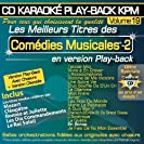 Le Roi Soleil (CD 2)
