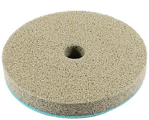 spugna-pulizia-cemento-marmo-granito-in-diamante-sourcingmap-a13062800ux0893