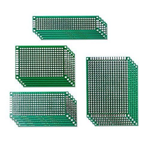 rosenice-20pcs-double-face-prototype-pcb-circuit-imprime-universelle-5x7cm-4x6cm-3x7cm-2x8cm