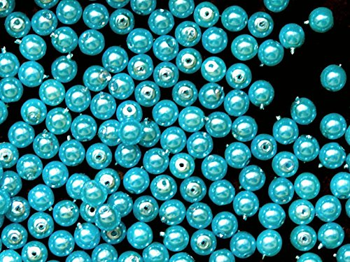100pcs-czech-beads-with-a-pearl-coating-estrela-round-4mm-pastel-turquoise