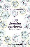 108 chemins spirituels