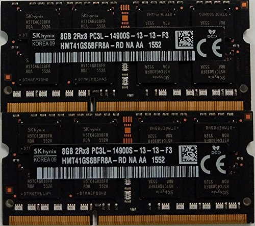 hynix-memoria-ram-ddr3l-2-piezas-8-gb-16-gb-1866-mhz-1867-mhz-para-apple-imac-171-late-2015-0x80ad