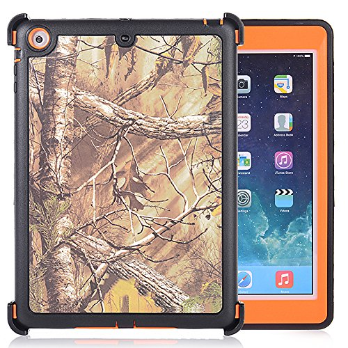 mooncase-ipad-air-case-realtree-camo-3-layer-tough-armor-custodia-ibrida-rigida-morbido-armatura-res
