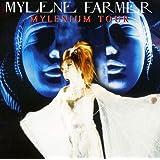Mylenium Tour