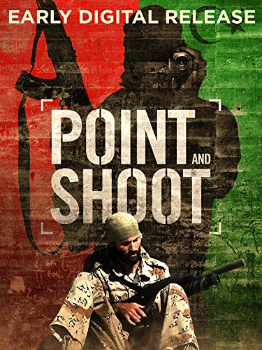 Point & Shoot