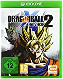 Dragon Ball: Xenoverse 2 [Import allemand]