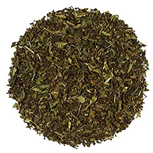 Sorich-Organics-Mint-Spearmint-Peppermint-Pure-Herb