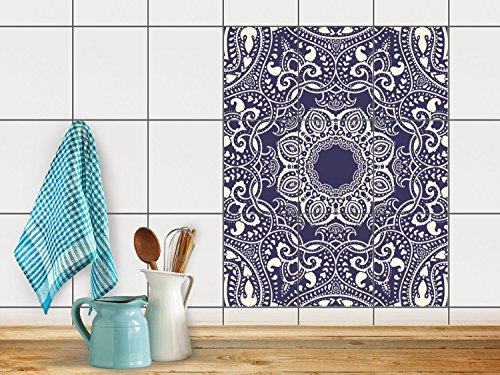 piastrelle-bagno-adesivi-da-parete-adesivi-murali-sticker-autoadesivi-pavimento-decorazioni-murali-2
