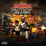 Block Wars [Explicit]