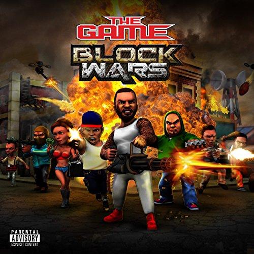 block-wars-explicit
