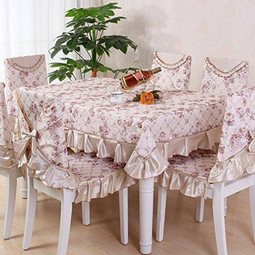 europeo-mantelcubiertas-de-la-silla-cojines-juegomantelsilla-de-la-tela-cubre-mantel-a-110x160cm43x6