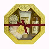 Best Royal Jellies - Royal Jelly Pamper Set Review