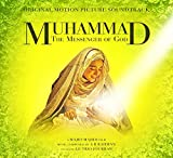 #6: Muhammad: The Messenger of God