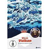 Wie ein Vulkan - Der Aufstieg des isländischen Fussballs