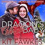 Dragon's Christmas Baby
