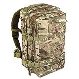 Highlander Rucksack Recon Pack 20L
