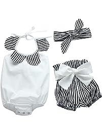 090fa87174e7 Amazon.co.uk  Shorts - Baby  Clothing
