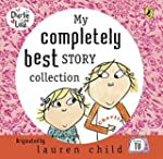 My Completely Best Story Collection (...