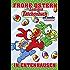 Lustiges Taschenbuch Ostern eComic Sonderausgabe