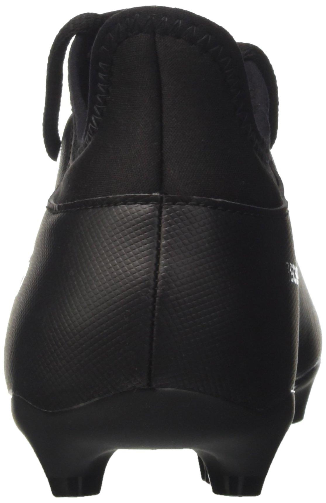 Adidas X 73 Fg, Scarpe per Calcio, Uomo 2 spesavip