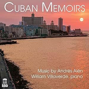 Cuban Memoirs