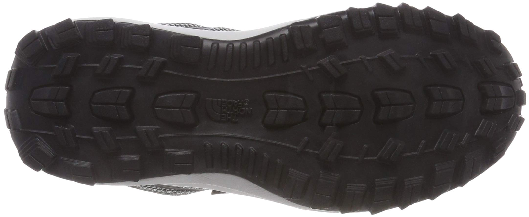 79f8575c5 The North Face Women's Litewave Fastpack Gore-Tex Low Rise Sneakers ...