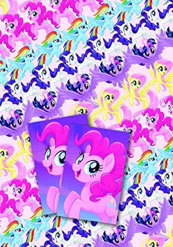My Little Pony mp043