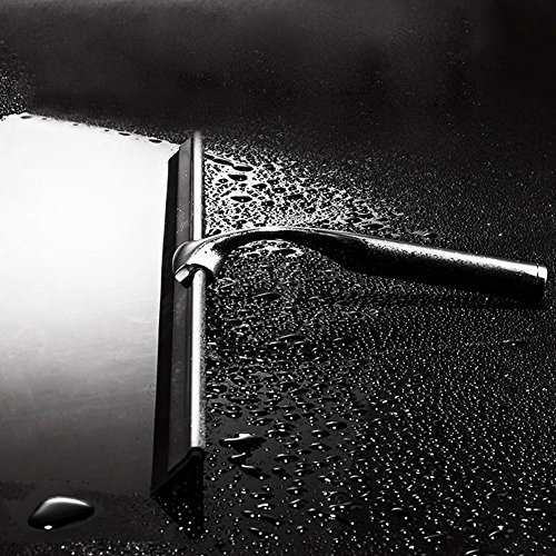 ghb-limpiacristales-en-acero-inoxidable-limpiador-de-ventanas-con-hoja-silicona-para-el-bano-limpiad